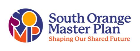 South Orange Master Plan